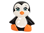 penguin%20painted_edited.png