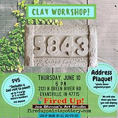 Clay Workshop Instagram.png