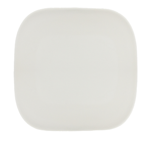 XL Squircle Platter