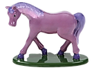 horse_edited.png