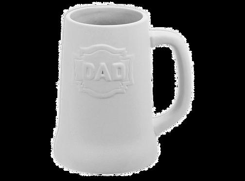 DAD Stein