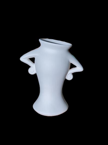 Dancing Vase
