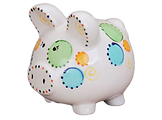 pig%20bank_edited.png