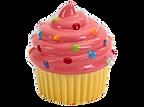 cupcake%20box%20painted_edited.png