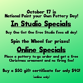Copy of In Studio Specials.png