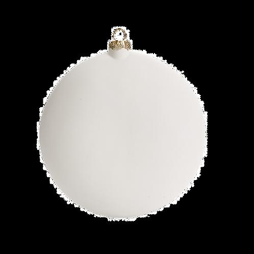 Pillow Ornament