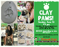 CLAY PAWS! (1).png