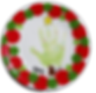 fundraiser_hand_tree-removebg-preview.pn