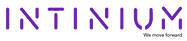 Intinium logo.png