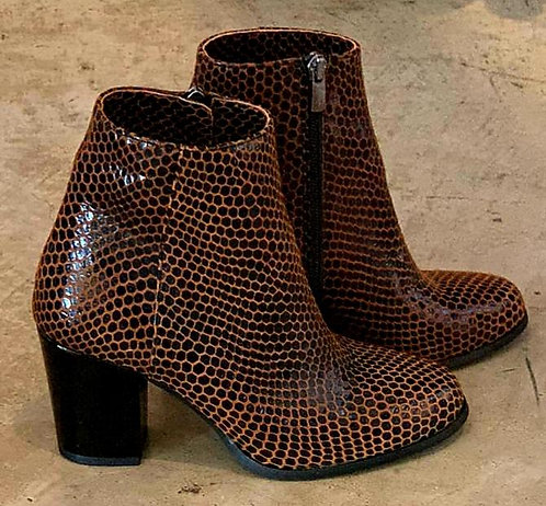 DECENT WOMEN VERONA BOOT