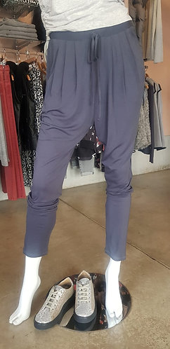 FABULOUS D RELAXED PANT POCKETS