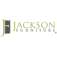 Jackson Furniture.png