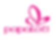 logo papaloti.png