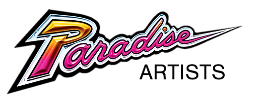 PARADISE-ARTISTS-LOGO.png
