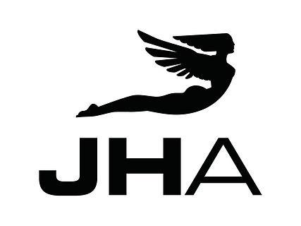 JHAogo_abbreviated_BLACK.jpg