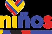 Niñosundiaparadarcolombia_logo_Colombia_