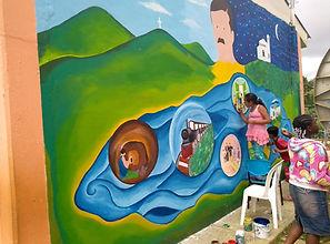 mural 2.jpeg
