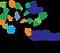 Logo_FUNDACIÓN_EDB.png