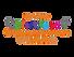 Logo A las cinco png.png