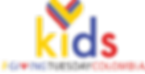 GTKids_logo colombia orginal trans.png