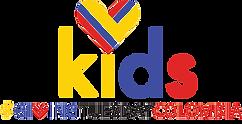 GTKids_logo colombia orginal trans.png