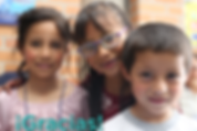 Agradecimiento-donantes_1_2.png