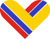 GivingTuesday Colombia-Heart Logo.png