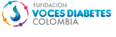 Logo diabetes transp_edited.png
