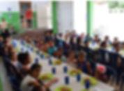 _20191007_130233 - Ciudadanos Colombia.J
