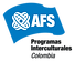 AFS_Logo-Colombia.png