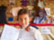 FOTO 1 - colegio integral femenino Soach