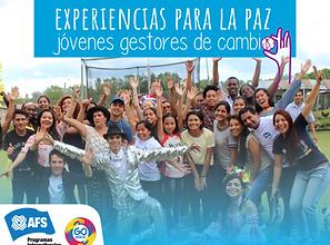 Foto_experiencias_para_la_paz-02_-_Carol