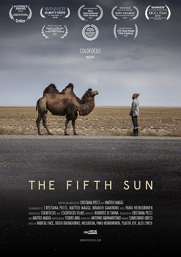 The Fifth Sun - poster.jpg