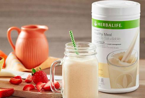 herbalife-strawberry-smoothie.jpg