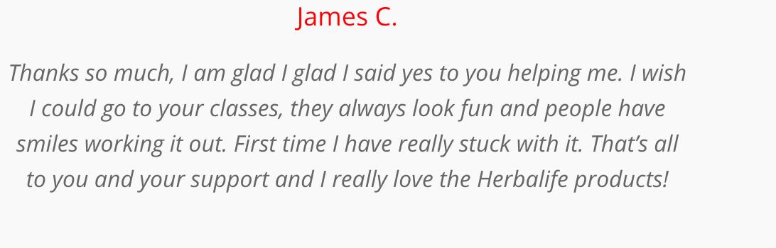 James C.