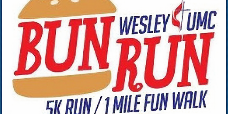 Bun Run Virtual