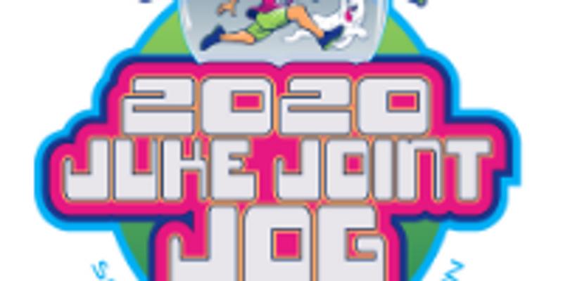 Eskimo Joe's Virtual Juke Joint Jog