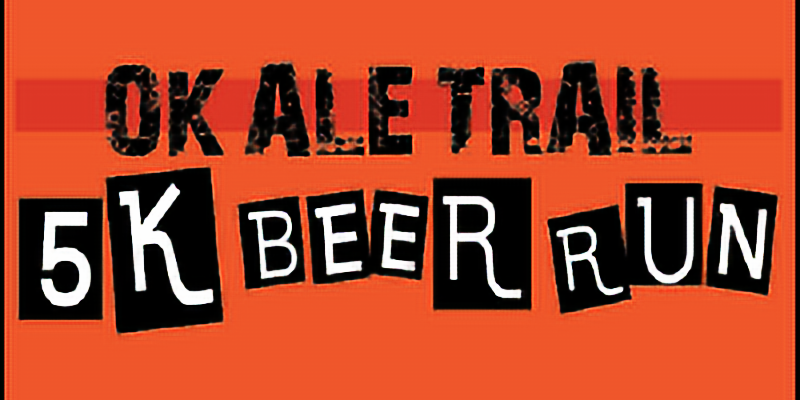 OK Ale Trail