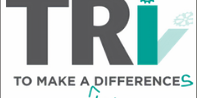 Tri to Make a Difference