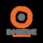 2019-Enmotive-Logo_Enmotive-Gray-Stacked