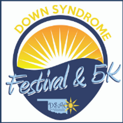 Down Syndrome Festival