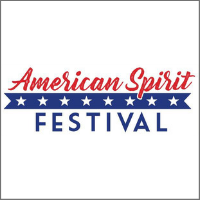 American Spirit Festival