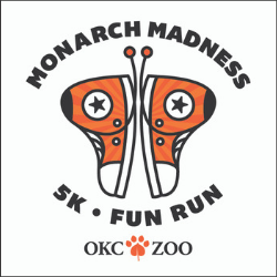 Monarch Madness