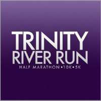 Trinity River Run