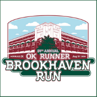 Brookhaven Run
