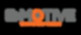 2019-Enmotive-Logo_Enmotive-Gray-Horizon
