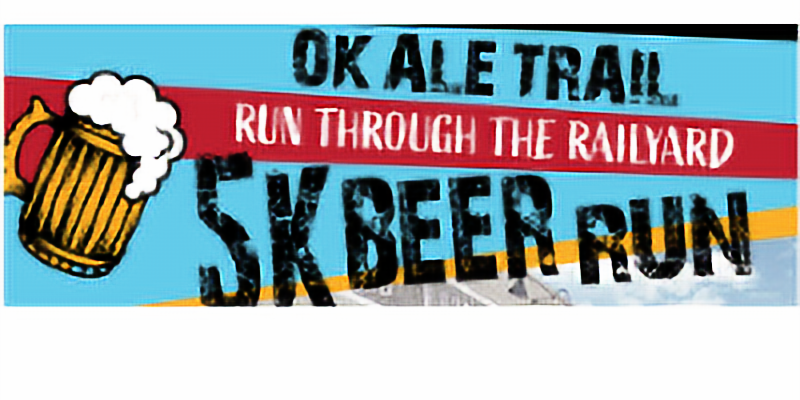 2020 OK Ale Trail