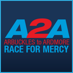 Arbuckles to Ardmore