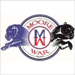 Moore War