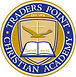 Traders Point Christian Academy.jpg